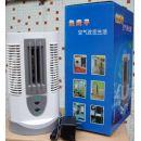 家用空气净化机